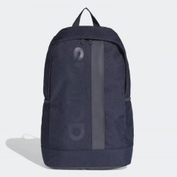 Adidas Linear Core Backpack (ED0227) Раница
