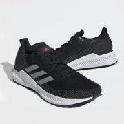 Adidas Solar Blaze (EE4227) Мъжки Маратонки