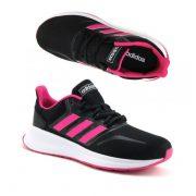 Adidas Runfalcon K (EE4669)