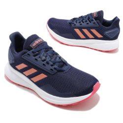 Adidas Duramo 9 K (EE6923)