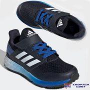 Adidas Fortafaito El K (EE7313)