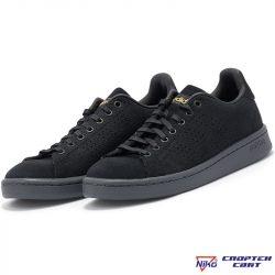 Adidas Advantage W (EE7483) Дамски Маратонки