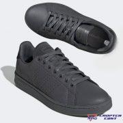 Adidas Advantage Sneaker Schuh(EE7678) Мъжки Маратонки