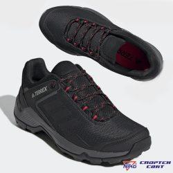 Adidas Terrex Eastrail W (EE7842) Дамски Маратонки