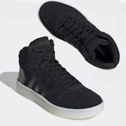 Adidas Hoops 2.0 Mid W (EE7893)