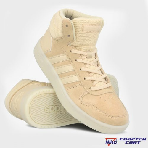 Adidas Hoops 2.0 Mid W (EE7894)