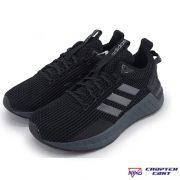 Adidas Questar Ride (EE8374) Мъжки Маратонки