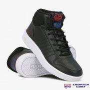 Adidas Hoops Mid 2.0 K (EE8547)
