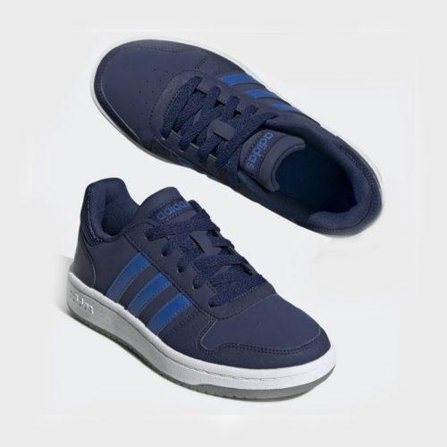 Adidas Hoops 2.0 K (EE8999)