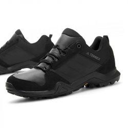 Adidas Terrex AX3 LEA (EE9444) Мъжки Маратонки