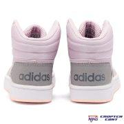 Adidas Hoops Mid 2.0 K (EE9601)
