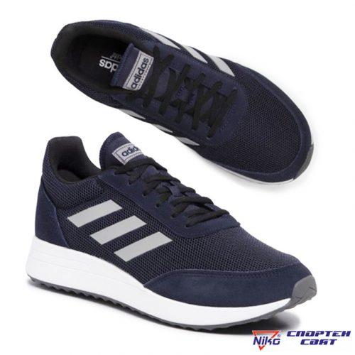Adidas adidas Run 70s (EE9754) Мъжки Маратонки
