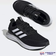 Adidas Energyfalcon (EE9843) Мъжки Маратонки