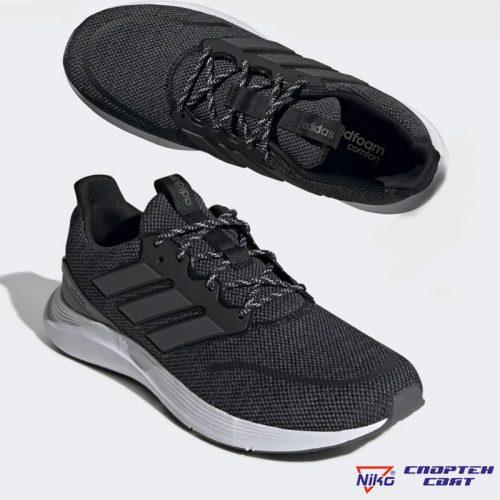 Adidas Energyfalcon (EE9852) Мъжки Маратонки