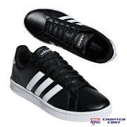 Adidas Grand Court K (EF0102)