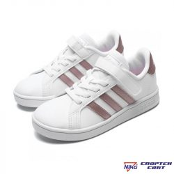 Adidas Grand Court C (EF0107)
