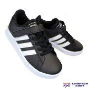 Adidas Grand Court C (EF0108)