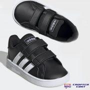 Adidas Grand Court I (EF0117)