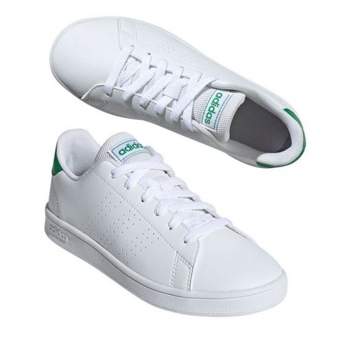Adidas Advantage K (EF0213) Юношески Маратонки
