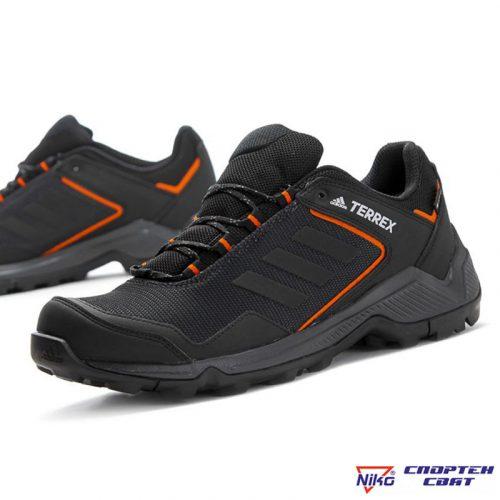 Adidas Terrex Eastrail GTX (EF0449) Мъжки Маратонки