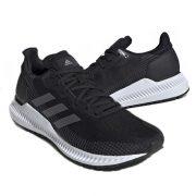 Adidas Solar Blaze Shoes (EF0815) Мъжки Маратонки