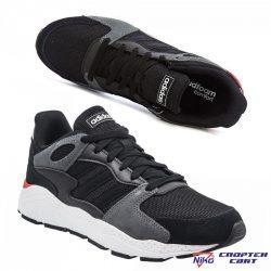 Adidas  Crazychaos Shoes (EF1053) Мъжки Маратонки