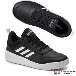 Adidas Tensaurus K (EF1084)