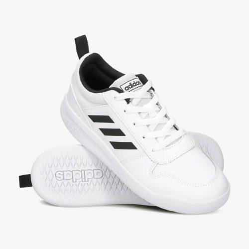 Adidas Tensaur K (EF1085) Юношески Маратонки