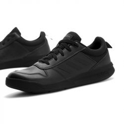 Adidas Tensaurus K (EF1086)