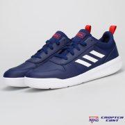 Adidas Tensaurus K (EF1087)