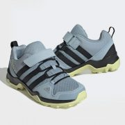 Adidas Terrex AX2R CF K (EF2234)