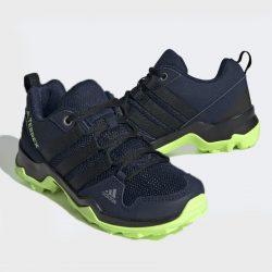 Обувки Adidas Terrex AX2R K (EF2252)