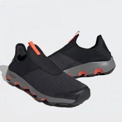 Adidas Terrex Voyager Slip On (EF2291) Мъжки Водни Маратонки