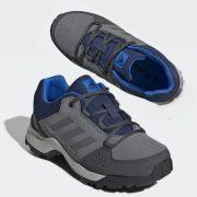 Adidas Terrex Hyperhiker Low Lea K (EF2535)