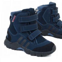 Adidas  Cw Holtanna Snow Cf (EF2960)