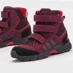 Adidas  Cw Holtanna Snow Cf (EF2961)