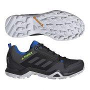 Adidas Terrex AX3 GTX (EF3311) Мъжки Маратонки