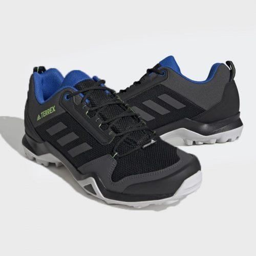 Adidas Terrex AX3 (EF3314) Мъжки Маратонки