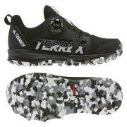 Adidas Terrex Agravic Boa K (EF3635)