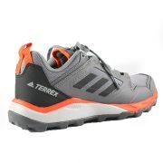 Adidas Terrex Agravic TR (EF6856) Мъжки Маратонки