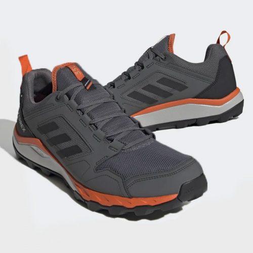 Adidas Terrex Agravic TR Gore Tex (EF6869) Мъжки Маратонки
