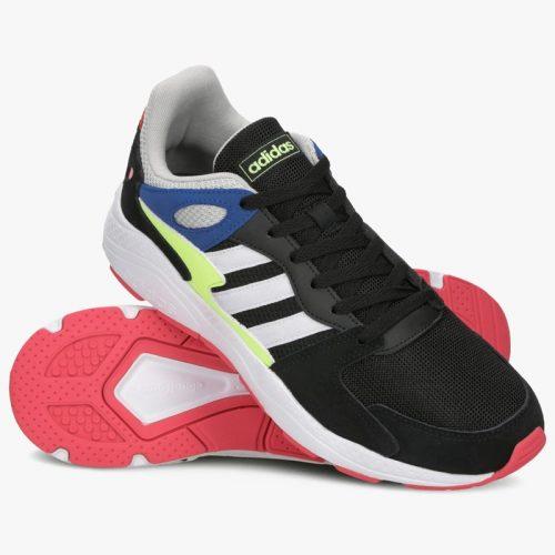 Adidas  Crazychaos Shoes (EF9230) Мъжки Маратонки