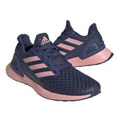 Adidas RapidaRun Foundation J (EF9243) Юношески Маратонки