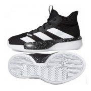 Adidas Pro Next 2019 K (EF9809) Юношески Кецове