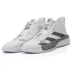 Adidas Pro Next 2019 K (EF9812) Юношески Кецове