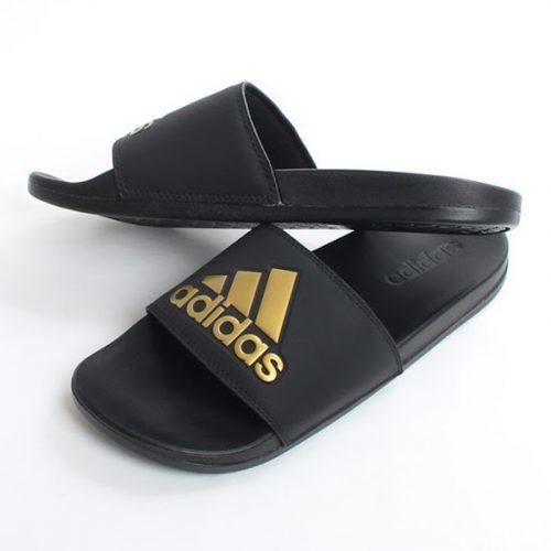 Adidas Adilette Comfort (EG1850) Мъжки Джапанки