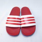 Adidas Adilette Comfort Slides (EG1853) Мъжки Джапанки