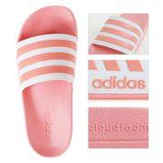 Adidas Adidas Adilette (EG1886) Дамски Джапанки