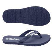 Adidas Eezay Flip Flop (EG2041) Мъжки Джапанки