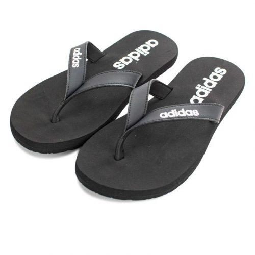 Adidas Eezay Flip Flop (EG2042) Мъжки Джапанки